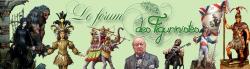 Le forum des Figurinistes