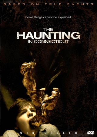 936full_the_haunting_in_connecticut_poster