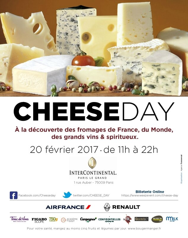 CHEESE_DAY_Affiche