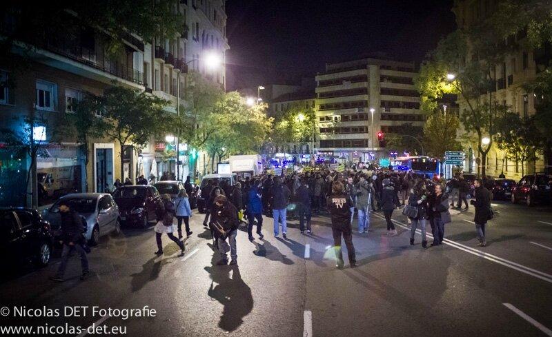 Madrid_contra_el_pp-1771