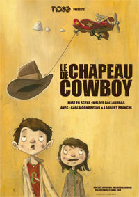 chapeau_de_cowboy