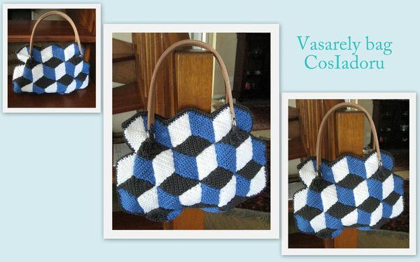 Vasarely bag4