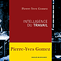 Pierre-yves gomez : intelligence du travail