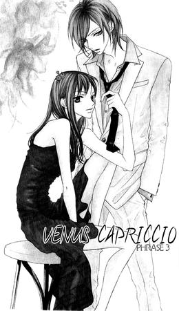 Venus_Cappricio_Vol_1__Ch3_cover