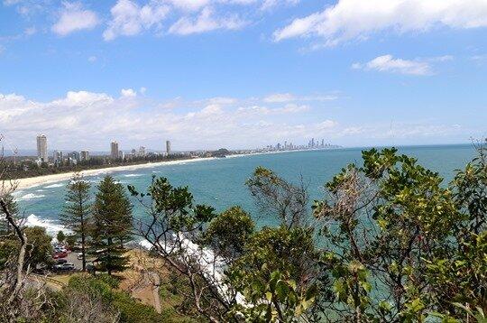 australie157