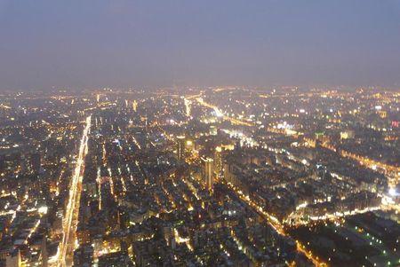 Chine_2009_05_0196_