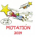 MTATION 2014