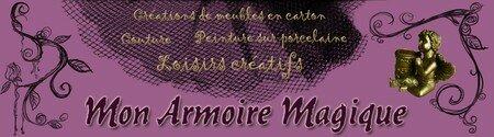 Mon_armoire_magique_2_copie