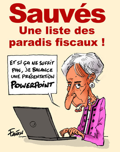 christine_lagarde_fanch_050409