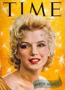 art_by_Boris_Chaliapin_marilyn_monroe