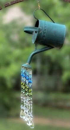 Watering-cans-watering-can-decor