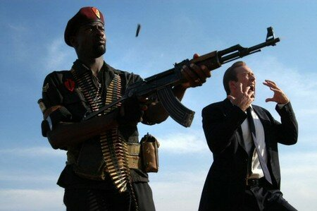 lord_of_war_weapons_armes_nicolas_cage
