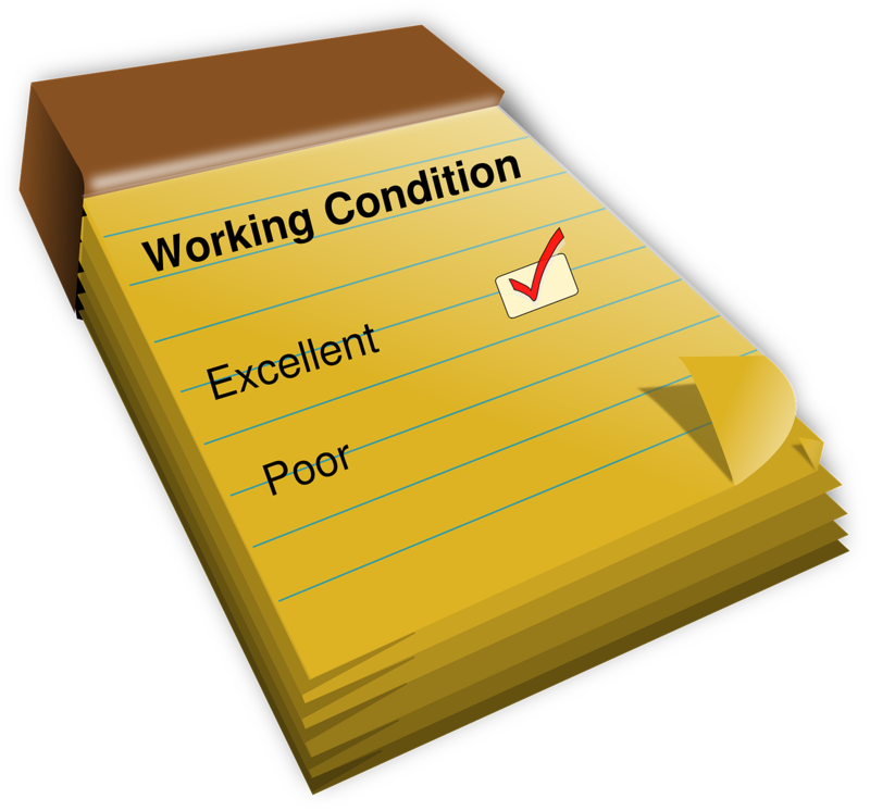 working-conditions-42621_1280
