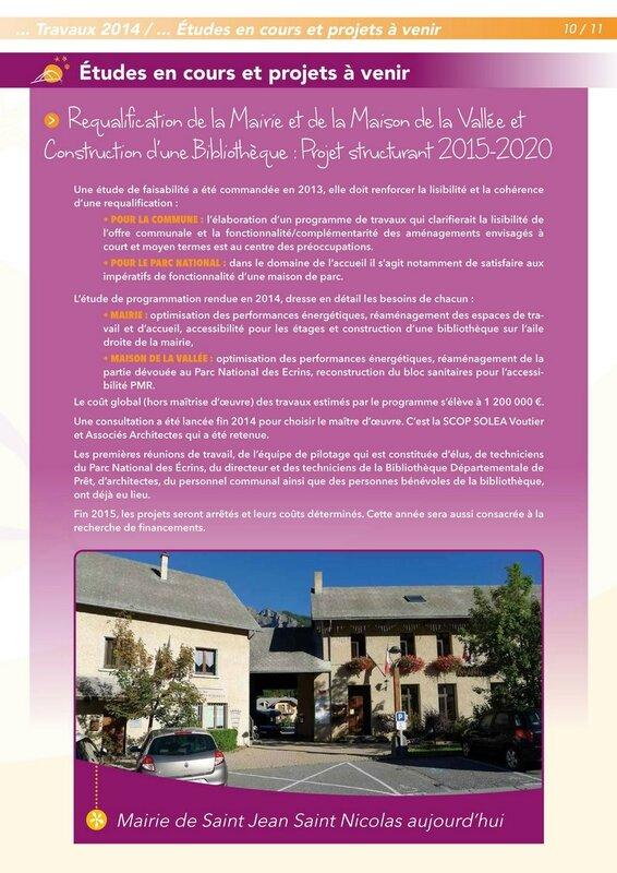 32253-Mairie2StJeanStNicolas-JournalMunicipal-32p_web_Page_11