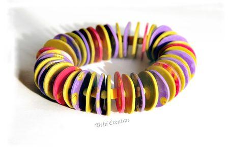 bracelet_challenge_couleur