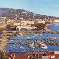 Cannes - alpes maritimes