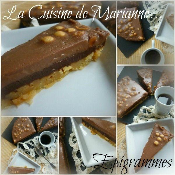 tarte2chocolat03