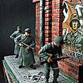 Volksturm - Berlin 1945 PICT9757