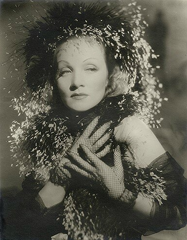 lot116-marlene_by_john_engstead-1