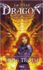 fille-dragon5
