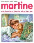 Musum_Martine_droits