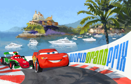 artwork_cars2__20_