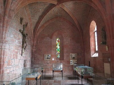 collonges-chapelle-penitents