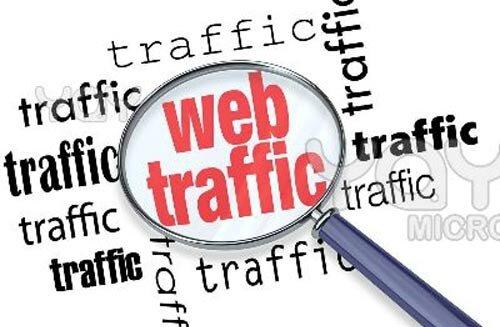 traffic web20172017