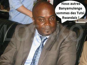 Bertrand-bisimwa