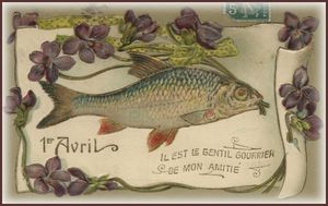 carte_poisson_avril