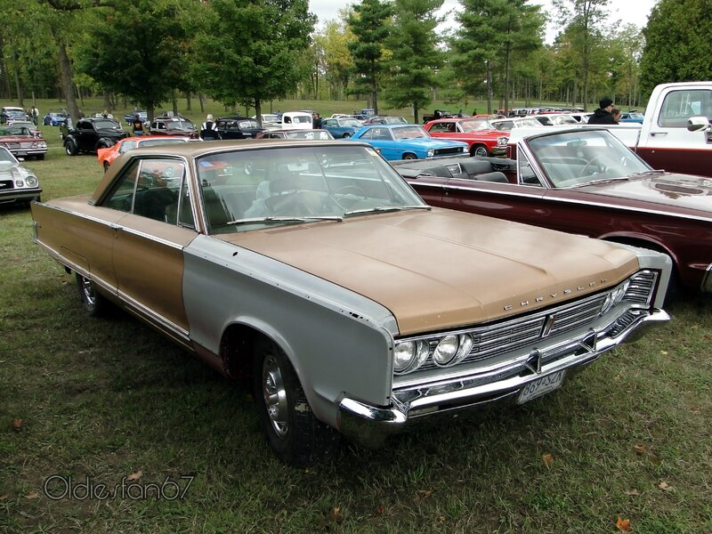 chrysler-windsor-coupe-1966-a