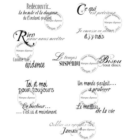 planche_amour_toujours
