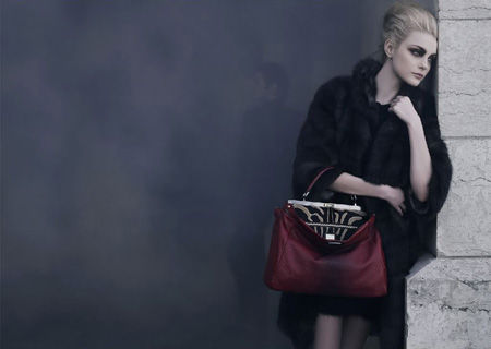fendi_fall_winter_2009_2010_ad_campaign_09