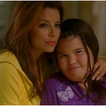 Desperate housewives [7x03]