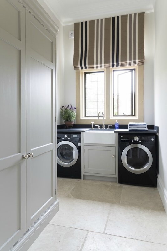 The-Grange-Utility-Room-Humphrey-Munson-