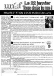 Tract_Manif_22_Janvier_Education_1