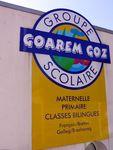 skol Goarem Goz 889