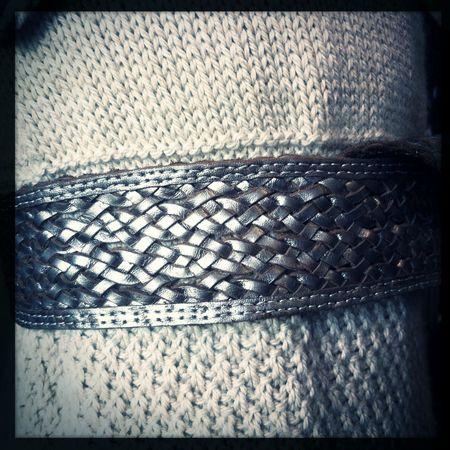 detail-ceinture-viel-argent