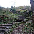 005 kaysersberg (67)