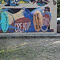 Creature Festival