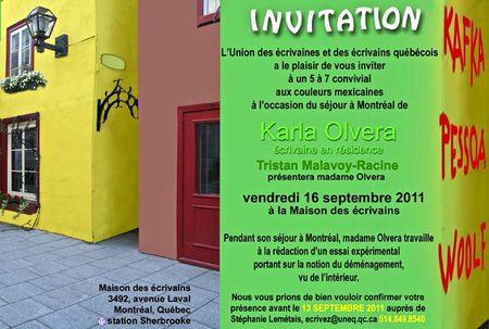 karla_carton_d_invitation