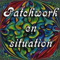 14-Patch en situation