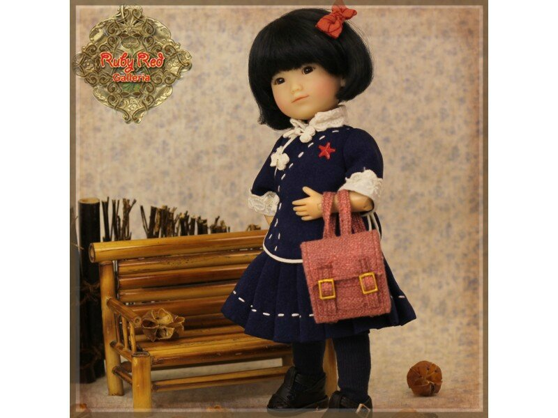 gigi-a-l-ecole-5eme-edition-ten-ping-and-friend-ruby-red (5)