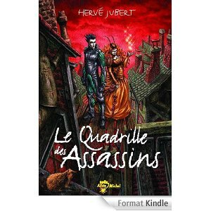 quadrille-assassins