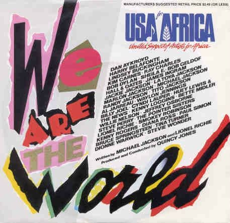SP_USA_for_Africa_Front[1]