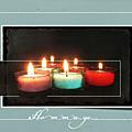l'énergie_bougies