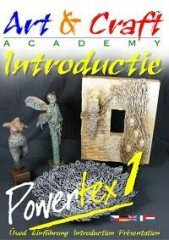dvd-art-craft-powertex-n1-academy-