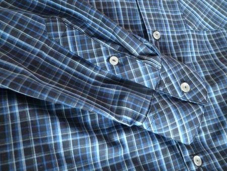 chemise bleue_05