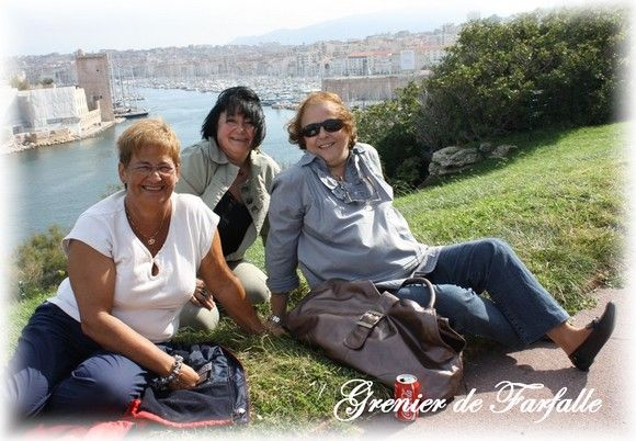 004___Marseille_7_oct_09