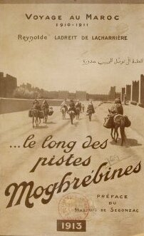 Site rencontre maroc marrakech
